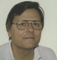 John Gargul Lind