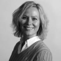 Ulrika K. Stigsdotter