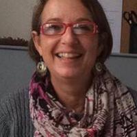 Kirsten Grønlund Andersen