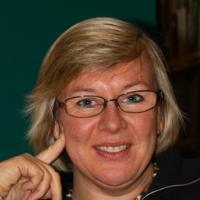 Anne Cathrine Trumpy