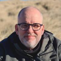 Søren Husted
