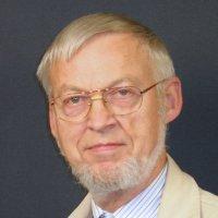 Carl Erik Olsen