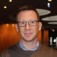 Kristian Holst Laursen