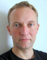 Simon Skov