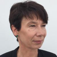 Line Elnif Thomsen
