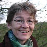 Maren Korsgaard