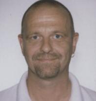 Søren Bent Olsson