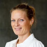 Maria Skovgaard