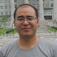 Fulai Liu