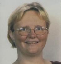 Ane Mette Holmsten