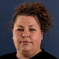 Julie Bechsgaard Achton