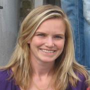 Tina Pihl