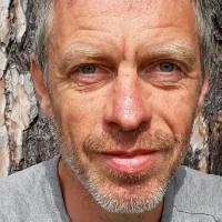 Niels Agerbirk