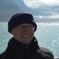 Anders Ræbild