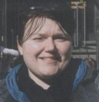 Ida Thøfner