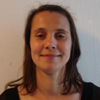 Tina Bahrt Neergaard Mahler