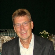 Jens Peter Nielsen