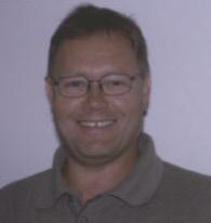 Bruno Bilde Jørgensen