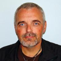 Dennis Brok
