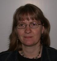 Annemarie Thuri Kristensen