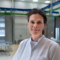 Louise Kruse Jensen