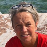 Karin Larsen