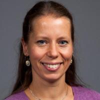 Veronika Hansen