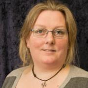 Mette Nisbeth Hansen