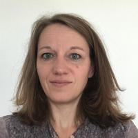 Charlotte Taul Brændstrup