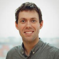 Michael Aagaard Andersen