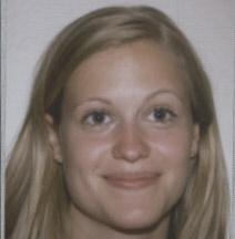 Kathrine Stenberg Jensen