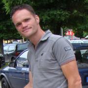 Lars Birck