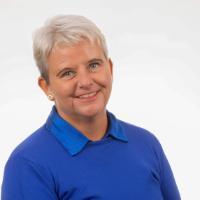 Hanne Drøidal