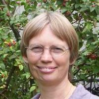 Lisbeth Mikkelsen