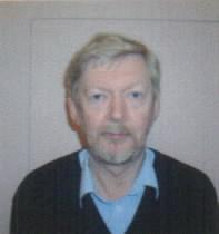 Frede Christensen