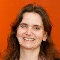 Ingeborg Callesen