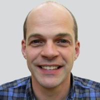 Peter Stubkjær Andersen