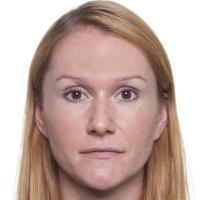 Malene Friis Hansen