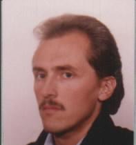 Frank Johansen