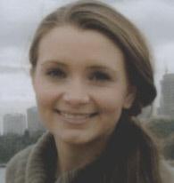 Martine Camilla Holst Sørensen
