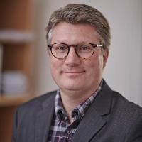 Jesper Sølver Schou