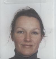 Birgitte Wendelboe