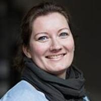 Lykke Sennels-Andersen