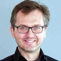 Morten S. Risager