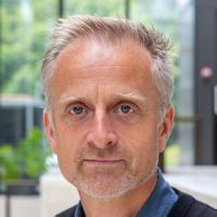 Jesper Langgaard Kristensen