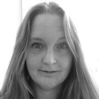 Diana Højmark Omkvist
