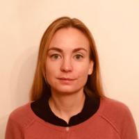 Sara Marie Øie Solbak