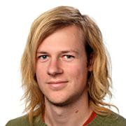 Michael Linnemann Nielsen