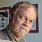 Asger Ken Pedersen
