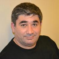 Majid Sheykhzade